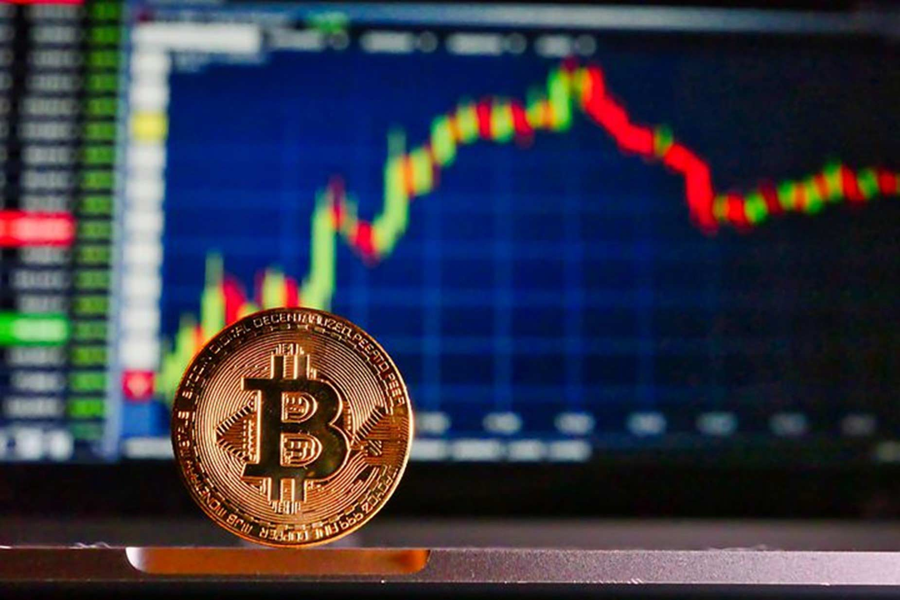 Crypto-Investment-For-Beginners