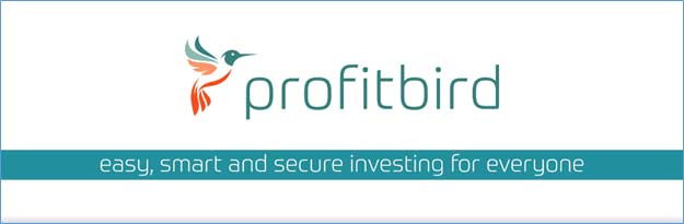Why Profitbird Is The Best Automated, Easy To Use, And Secure Cryptocurrency Investment Platform Today?