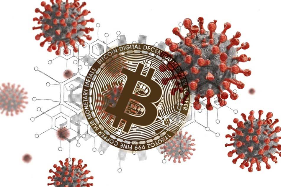 Looming Recession And COVID-19 Uncertainties: Why Bitcoin Is Climbing Fast And Why Is It The Right Time To Invest In Cryptocurrencies